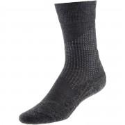 Falke Stabilizing Wool Kompressionsstrümpfe Herren