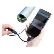 USB-HD-Endoskop-Kamera für PC und OTG-Android-Smartphone, 5 m, IP67 | Endoskop