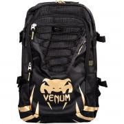 batoh VENUM - Challenger Pro - Black/Gold - VENUM-2122-126