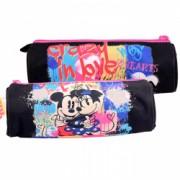 Penar etui tubular Pigna Minnie Mouse MNPE1714-3