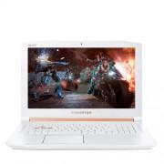 Acer Predator Helios 300 PH315-51-769M 15,6 inch Full HD gaming laptop