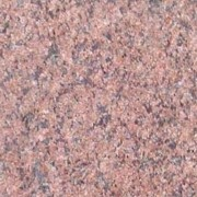 Placaj Granit Rosu Imperial Fiamat 60x30x2 cm
