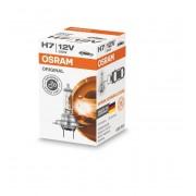 Osram 64210 Original Line H7 55W 12V PX26D FS1