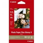 Canon 2311B003 - Canon fotopapper 10x15 cm 260 gram, 50 ark