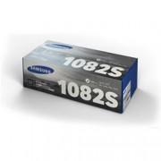 HP INC MLT-D1082S/ELS TONER BLACK