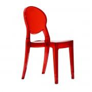 Scab Design Sedia Igloo Chair