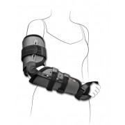 Tenortho Tutore per gomito con regolazione della flesso estensione E-Motion