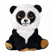 Plus Feisty Pets Urs Panda