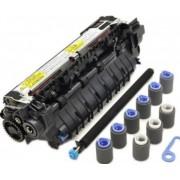 HP CF065 Maintenance kit M601 /fu/