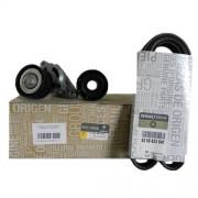 Kit Transmisie Sandero,Duster 1.6,1.6 16v, Renault, 7701477527