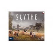 Hra stolní ALBI Scythe: Základní hra