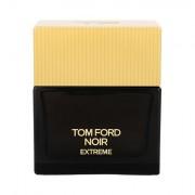 TOM FORD Noir Extreme parfémovaná voda 50 ml pro muže