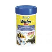 Hrana pentru pesti, Tetra Wafer Mix 100 ml