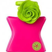 Bond No. 9 Profumi femminili Madison Square Park Eau de Parfum Spray 100 ml