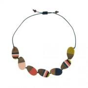 Versteegh accessoire 2400423267 in het Multicolor