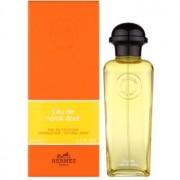 Hermès Collection Colognes Eau de Néroli Doré eau de cologne unisex 100 ml