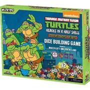 WizKids Teenage Mutant Ninja Turtles Dice Masters: Heroes in a Half Shell Box Set