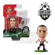 Figurina SoccerStarz Sunderland AFC John O'Shea 2014