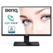 BenQ Monitor LED 23.8'' BENQ GW2470ML
