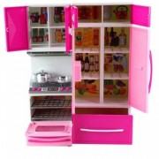 Oh Baby branded beautiful kitchen set FOR YOUR KIDS SE-ET-292