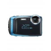 Fujifilm FinePix XP130 - Sky Blue