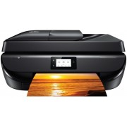 Multifunctional HP DeskJet Ink Advantage 5275 All-in-One, A4, Fax, 10 ppm, Wireless