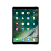 APPLE iPad Pro 10.5'' 64 GB Wi-Fi Space Gray Edition 2017 (MQDT2NF/A)