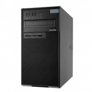 Asus D540MA-I58400050R Black