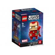 LEGO® BrickHeadz Iron Man MK50 41604