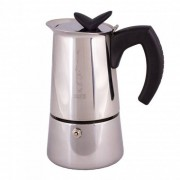 "Bialetti Coffee maker Bialetti ""Musa Restyling 6tz"""