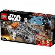 Конструктор Лего Стар Уорс - Assault Hovertank на Империята - Lego Star Wars, 75152