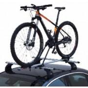 Suport auto pentru bicicleta Fabbri Mazzini Bici 3000 ALU prindere pe barele transversale