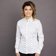 Femei cămașă 7711