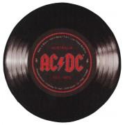 covor AC / DC - Schallplatte - ROCKBITES - 100846