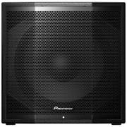 Pioneer DJ XPRS115S