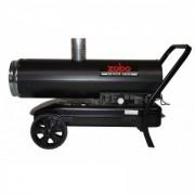 Tun de aer cald Zobo ZB-H170, ardere indirecta, 50 kw