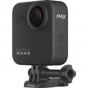 Camera video sport Gopro MAX 360, 5.6K, Negru