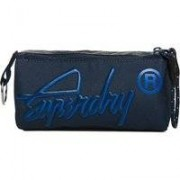 Superdry Super International pennfodral