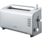 Kenwood TTM 312 Virtu 1075 W Pop Up Toaster