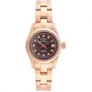 Rotary WomenS Wrist Watch Lb0815316