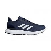 Adidas Cosmic 2 Azul B44882