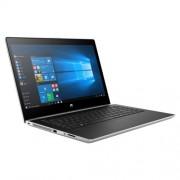 """HP ProBook 440 G5 /14""""/ Intel i5-8250U (3.4G)/ 8GB RAM/ 256GB SSD/ int. VC/ Win10 Pro (2RS30EA)"""