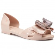 Сандали MELISSA - Seduction V Ad 32663 Light Pink 01276