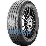 Dunlop SP Sport 270 ( 235/55 R18 100H esquerdo )