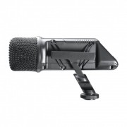 Rode Stereo Videomic - microfon de camera cu jack 3.5mm