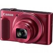 Canon Digital Camera PowerShot SX620 HS 21.1 Megapixel Red