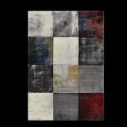 Covor Merinos, Diamond Deluxe,13 mm, 200 x 290 cm