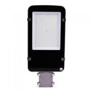 CORP ILUMINAT STRADAL LED 50W A++ 6400K ALB RECE CIP SAMSUNG