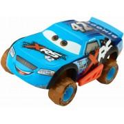Masinuta Disney Cars 3 XRS mud racing Cal Weathers