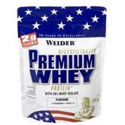 Premium Whey 500 g